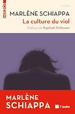 Télécharger le livre :  La Culture du viol