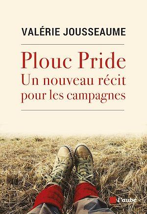 Téléchargez le livre :  Plouc Pride