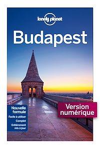 Télécharger le livre : Budapest 2