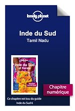 Télécharger cet ebook : Inde du Sud - Tamil Nadu