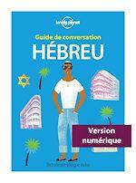 Télécharger le livre :  Guide de conversation Hébreu - 2ed