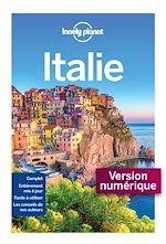 Télécharger le livre :  Italie 8ed