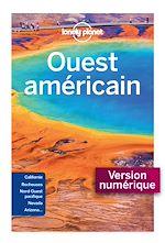 Télécharger le livre :  Ouest américain 9ed
