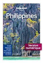 Télécharger le livre :  Philippines - 4ed