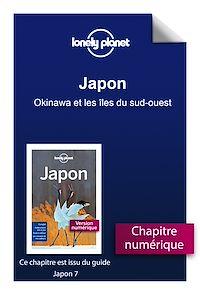 Télécharger le livre : Japon - Okinawa et les îles du sud-ouest
