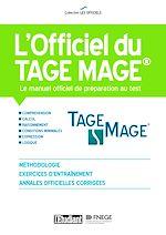 Télécharger cet ebook : L'officiel du Tage Mage