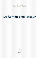 Télécharger le livre :  Le Roman d'un lecteur