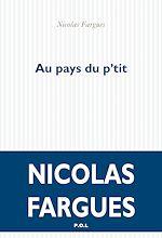 Télécharger le livre :  Au pays du p'tit