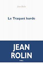 Télécharger le livre :  Le Traquet kurde