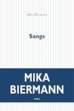 Télécharger le livre :  Sangs