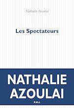 Télécharger le livre :  Les Spectateurs