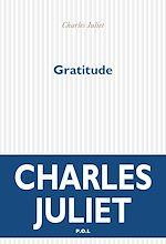 Télécharger le livre :  Gratitude - Journal IX (2004-2008)