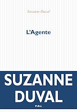 Télécharger le livre :  L'Agente