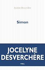 Télécharger le livre :  Simon