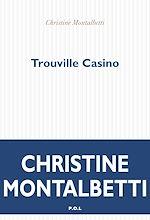 Télécharger le livre :  Trouville Casino