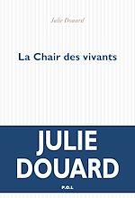 Télécharger le livre :  La Chair des vivants
