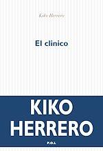 Télécharger le livre :  El clinico