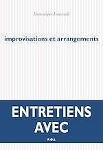 Télécharger le livre :  improvisations et arrangements