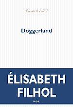 Télécharger le livre :  Doggerland