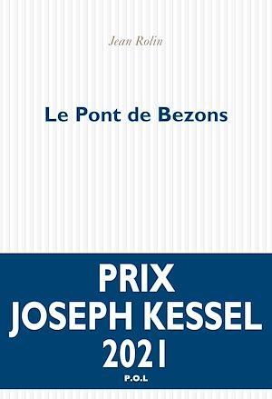 Téléchargez le livre :  Le Pont de Bezons