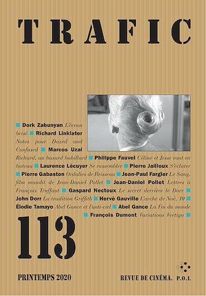 Téléchargez le livre :  Trafic N° 113 (Printemps 2020)