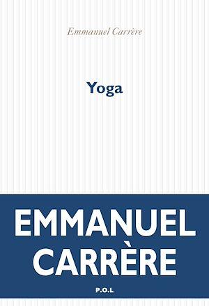 Téléchargez le livre :  Yoga