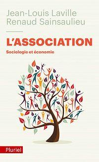 Télécharger le livre : L'Association