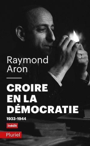 Téléchargez le livre :  Croire en la démocratie