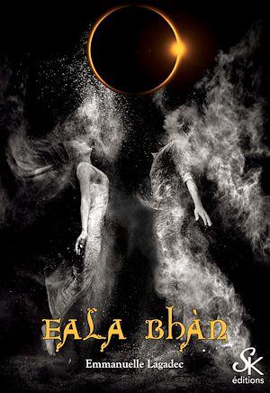 Téléchargez le livre :  Eala Bhàn