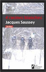 Télécharger le livre :  Quatre racines blanches