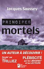 Télécharger le livre :  Principes mortels