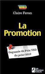 Télécharger le livre :  La promotion