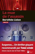 Télécharger le livre :  La mue de l'assassin