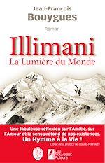 Télécharger le livre :  Illimani, La lumière du monde