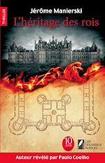 Télécharger le livre :  L'héritage des rois