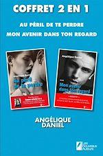 Télécharger le livre :  Coffret Angélique Daniel