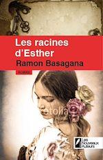 Télécharger le livre :  Les racines d'Esther