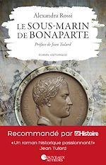 Télécharger le livre :  Le sous-marin de Bonaparte