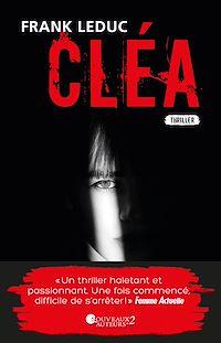 Télécharger le livre : Cléa
