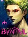 Téléchargez le livre numérique:  Beyond Evil - Tome 4 - tome 4