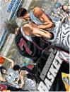 Téléchargez le livre numérique:  Kuroko's Basket - Tome 29 - tome 29