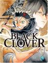 Téléchargez le livre numérique:  Black Clover - chapitre gratuit