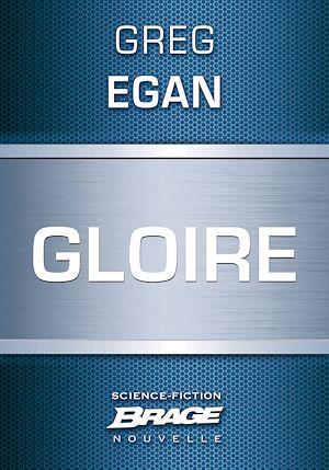 Téléchargez le livre :  Gloire