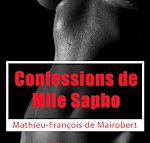 Télécharger le livre :  Confessions de Mademoiselle Sapho