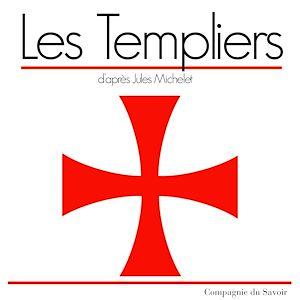 Téléchargez le livre :  Les Templiers