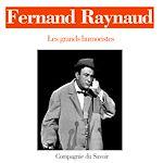 Télécharger le livre :  Fernand Raynaud