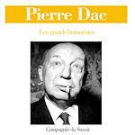 Télécharger le livre :  Pierre Dac