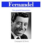 Télécharger le livre :  Fernandel