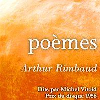 Télécharger le livre : Poèmes