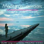 Télécharger le livre :  Méditations : exercices